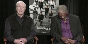 Morgan-Freeman-Falls-Asleep-1